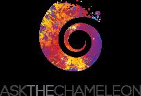 Ask The Chameleon