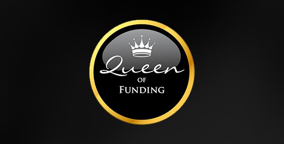 Queen of Funding