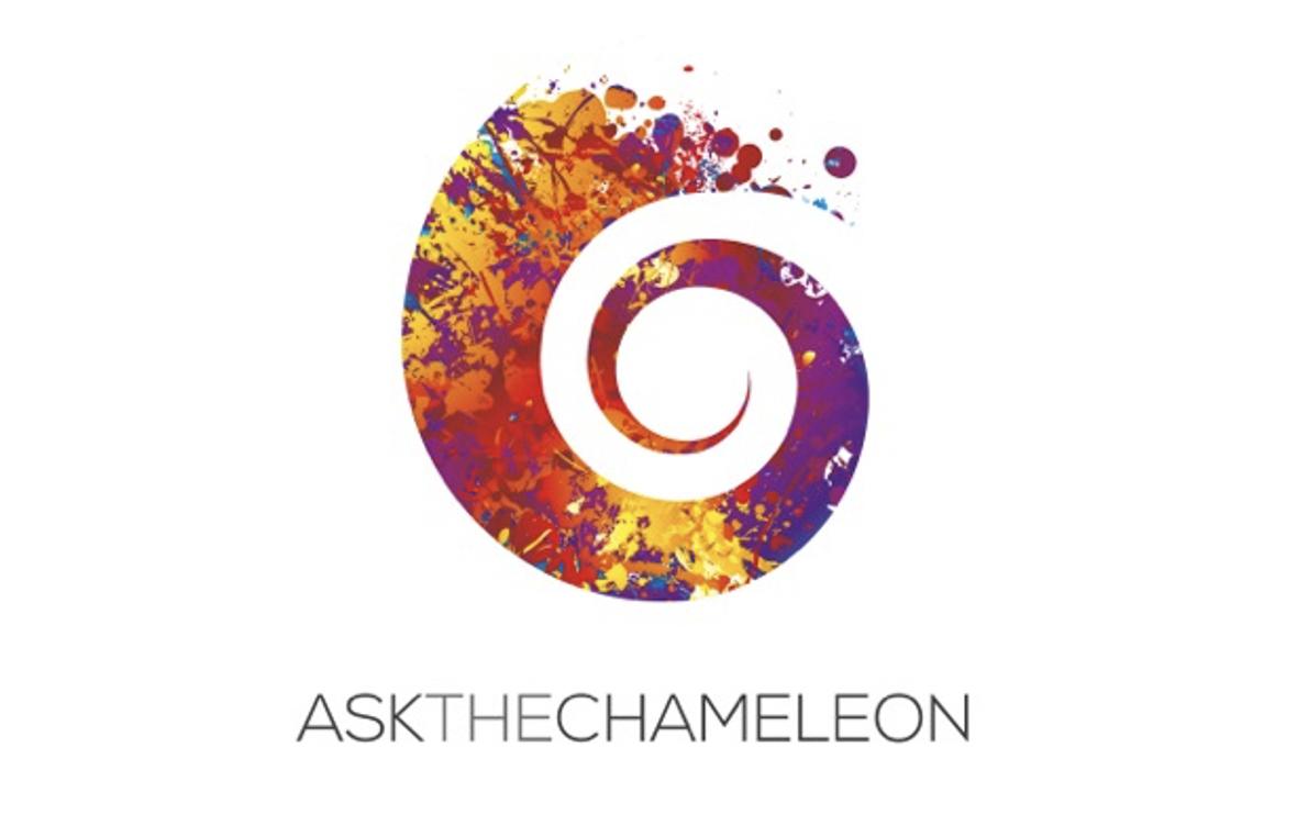 Ask The Chameleon Bid Writer