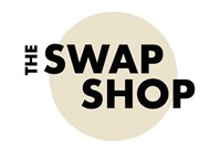 It's pretty simple, an individual, business or charity from across the UK is looking for something. In return they will provide a swap offering services or goods in return.