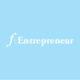 F Entrepreneur